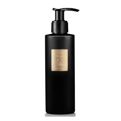 "BY KILIAN Black Phantom - ""Memento Mori"" Refill Body Lotion 200 ml"