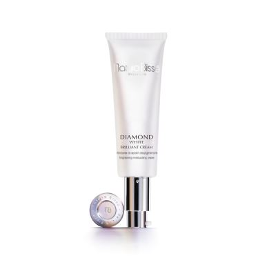 NATURA BISSE  Diamond White Brillant Cream 50 ml