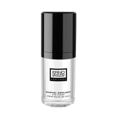 ERNO LASZLO  Ocuphel Emolient Eye Cream NEW 15 ml