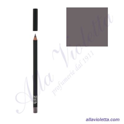 MAKE-UP FACTORY Kajal Definer 06 Silver