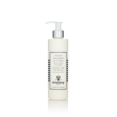 SISLEY Lyslait 250 ml