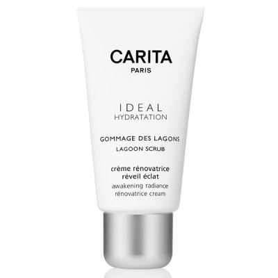 CARITA PARIS Gommage des Lagons 50 ml
