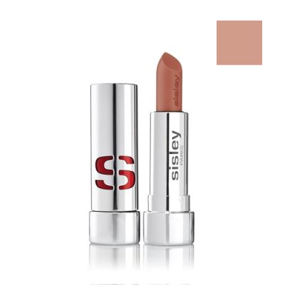 SISLEY Phyto Lip Shine 01 Sheer Nude