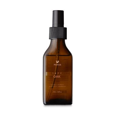 HOBEPERGH Oak 1977 Profumatore Ambiente Spray 100 ml