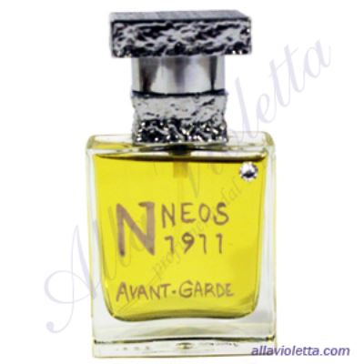 MICALLEF NEOS1911 by Micallef Avant Garde EDP 30 ml