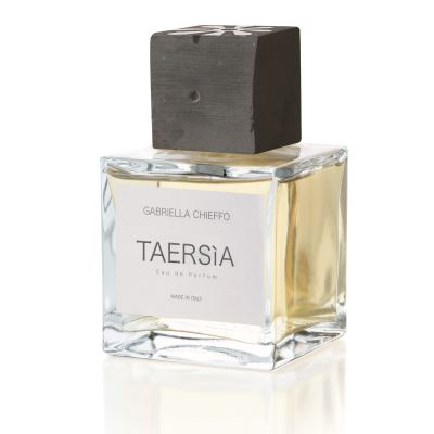 GABRIELLA CHIEFFO  Taersia EDP 100 ml