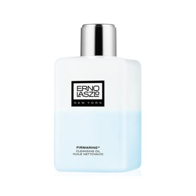 ERNO LASZLO  Firmarine Cleansing Oil 195 ml