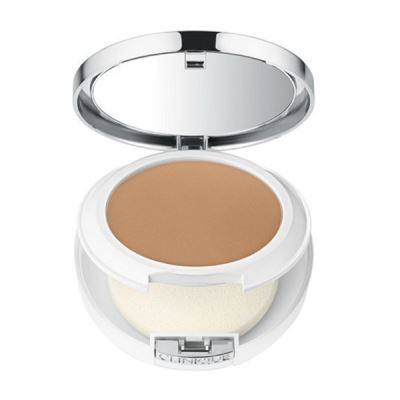 CLINIQUE  Beyond Perfecting Foundation + Concealer 07 Creme Chamois