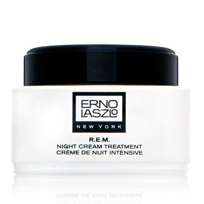 ERNO LASZLO  R.E.M. Night Cream 50 ml