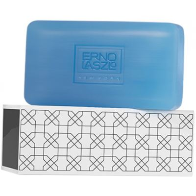 ERNO LASZLO  Firmarine Cleansing Bar NEW 100 gr