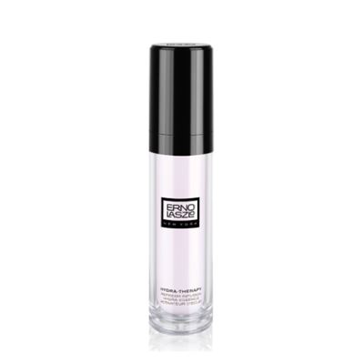 ERNO LASZLO  Hydra-Therapy Refresh Infusion 30 ml