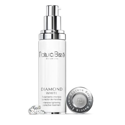 NATURA BISSE  Diamond White Serum 50 ml