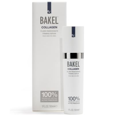 BAKEL  Collagen 30 ml