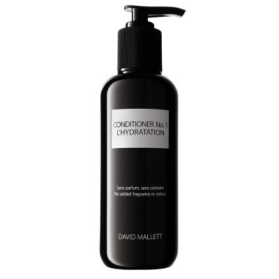 DAVID MALLET  Conditioner n.1 Hydratation 250ml