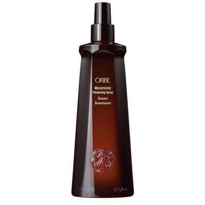ORIBE  Maximista Thickening Spray 200 ml