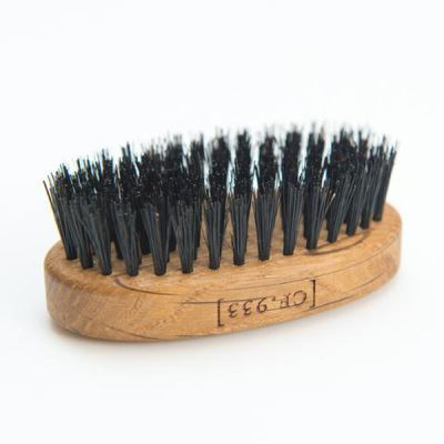 CAPTAIN FAWCETT  Beard Brush