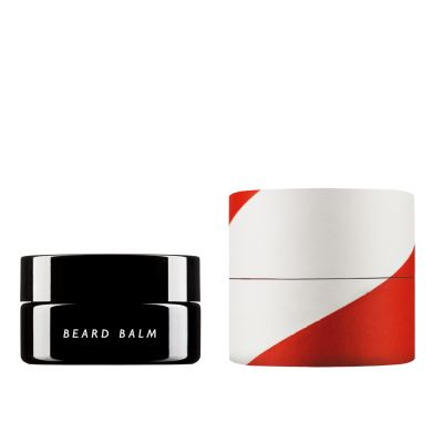 OAK NATURAL BEARD CARE  Beard Balm 50 ml