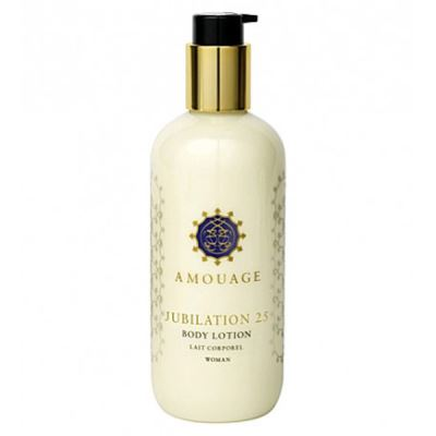 AMOUAGE Jubilation 25 Woman Body Milk 300 ml