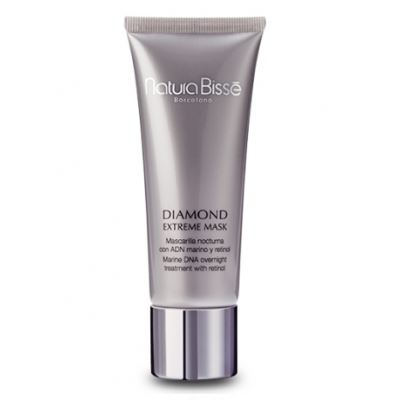 NATURA BISSE  Diamond Extreme Mask 75 ml