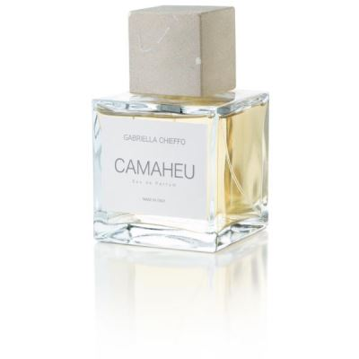 GABRIELLA CHIEFFO  Camaheu EDP 100 ml