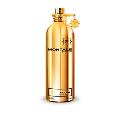MONTALE PARFUMS Attar 100 ml