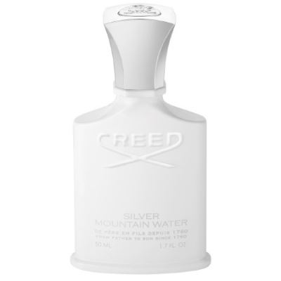 CREED Silver Mountain Water Millesime 50 ml