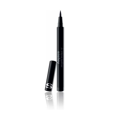 SISLEY So Intense Eyeliner 01 Deep Black