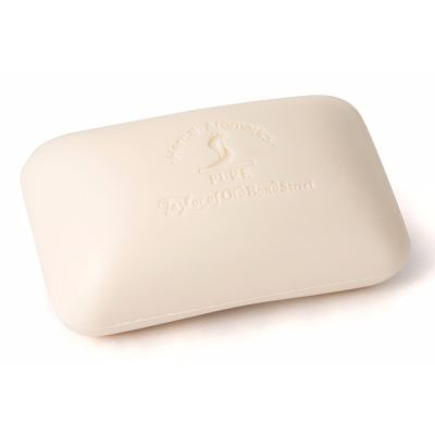 TAYLOR OF OLD BOND STREET Mr Taylor Bath Soap 200 gr
