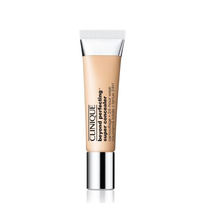 CLINIQUE Beyond Perfecting™ Super Concealer Camouflage + 24-Hour Wear 04 Very Fair