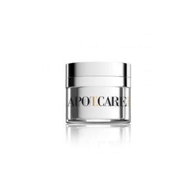 APOTCARE PARIS  Contour Irido-Radiant Eyes 15 ml