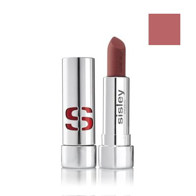 SISLEY Phyto Lip Shine 03 Sheer Rose