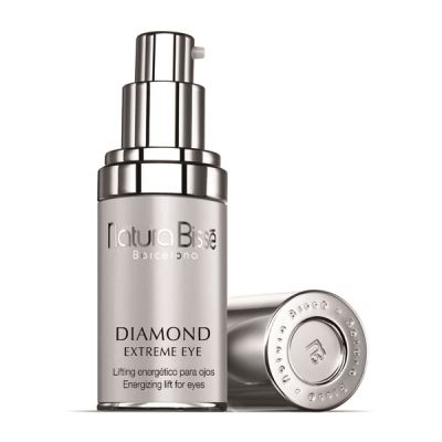 NATURA BISSE  Diamond Extreme Eye 25 ml