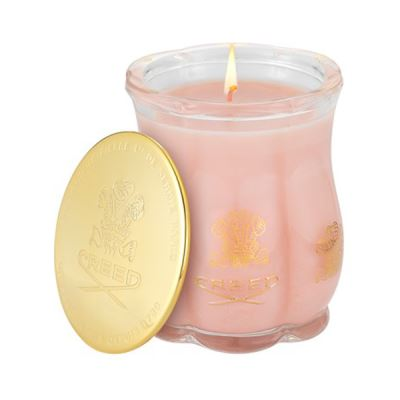 CREED Cocktail de Pivoines Scented Candle 200 gr