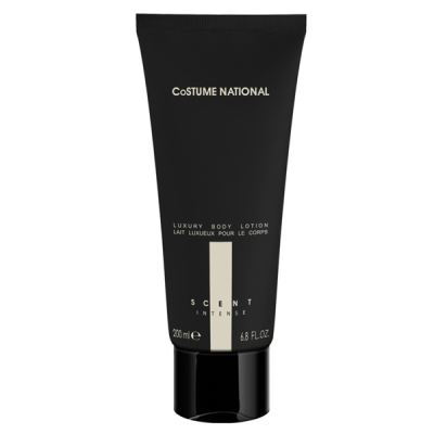 COSTUME NATIONAL  Scent Intense Body Lotion 200 ml