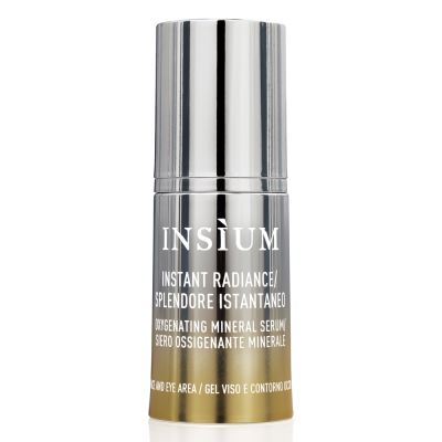 INSIUM Splendore Istantaneo 15 ml