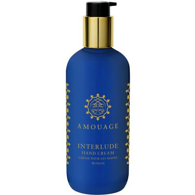AMOUAGE Interlude Woman Hand Cream 300 ml