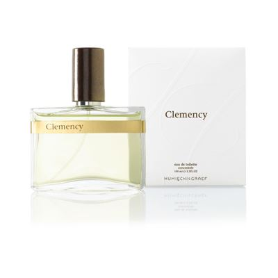 HUMIECKI & GRAEF  Clemency EDT Concentrate 100 ml