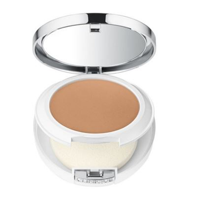 CLINIQUE Beyond Perfecting Foundation + Concealer 11 Honey
