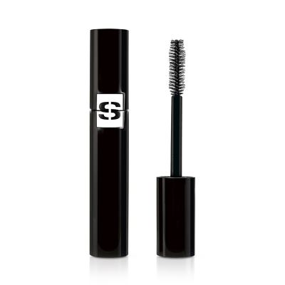 SISLEY Mascara So Volume 3D Fortifiant 01 Deep Black
