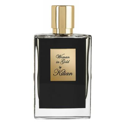 BY KILIAN  Woman in Gold EDP 50 ml