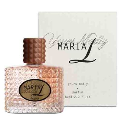 MARIA LUX  Madly Parfum 60 ml