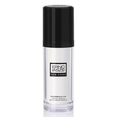 ERNO LASZLO Phormula 3-9 Repair Serum 30 ml