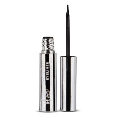 AUSTRALIAN GOLD Eyeliner Black Water Resistant 4.5 ml