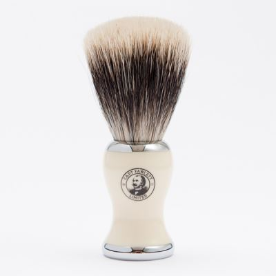 CAPTAIN FAWCETT  Best Badger Shaving Brush