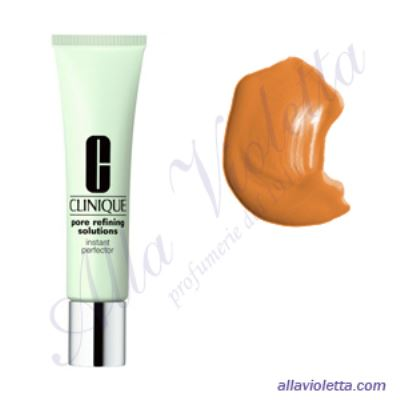 CLINIQUE  Pore Refining Solutions Instant Perfector 02 Deep