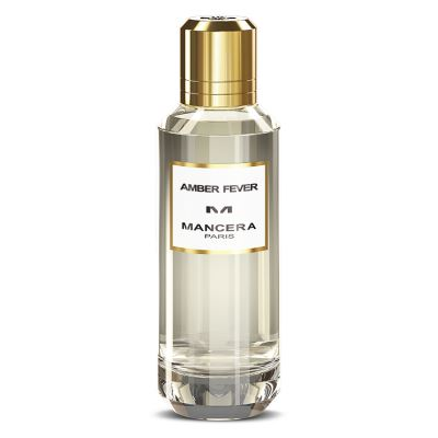 MANCERA Amber Fever EDP 60 ml