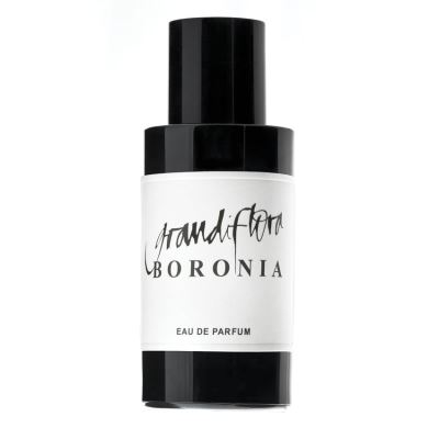 perricone md cosmetics