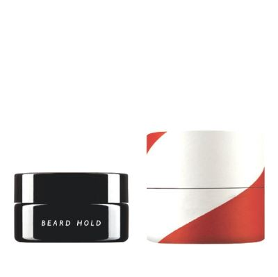 OAK NATURAL BEARD CARE  Beard Hold 50 ml