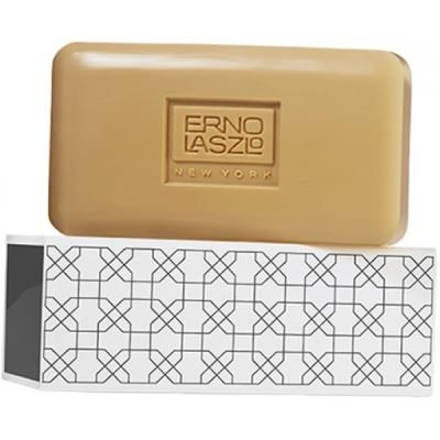 ERNO LASZLO  Phelityl Cleansing Bar NEW 100 gr