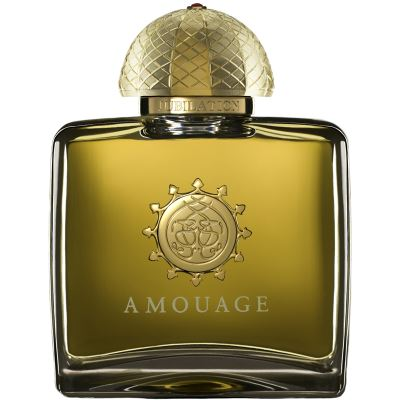 AMOUAGE Jubilation 25 Woman EDP 100 ml